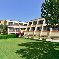 Napa Prince Hotel Aparments