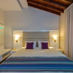Myroandrou Beach Apartment Room